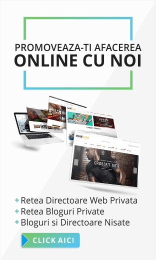 Servicii SEO Online